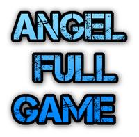 Angel F ull Game