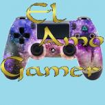 El Amo Gamer