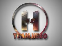 hero studios