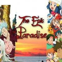 The Epic Paradise