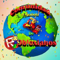 Grupo De Robloxianos En Espanol D Discordianos 100 Espanol