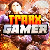 TranxGamer