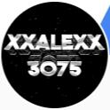 XxAlexX 3075