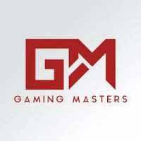 Gaming Masters