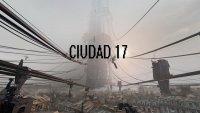 La Ciudad 17