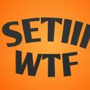SETI WTF