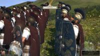 Total romeros