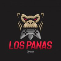 Los Panas Team