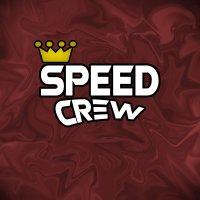 Speed Crew