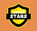 United Stars eSport