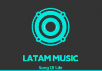 LATAM MUSIC