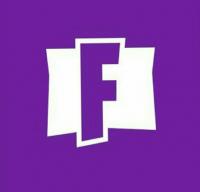 Comunidad Fortnite Salvar al mundo