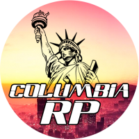 ColumbiaRP school