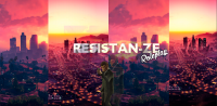 ResistanzeRP