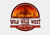 Wild West ARK