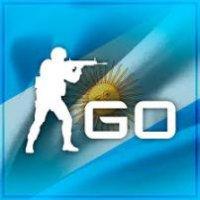 CS GO argentina Comunnity