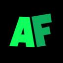 AlexFazt