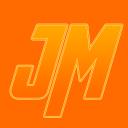 Juanm4aa