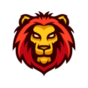 Fire Lions [Robux Giveaways]