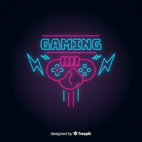Top Gaming | Discord Oficial