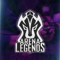 AL | Arena Legends