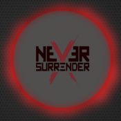 NeverSurrender