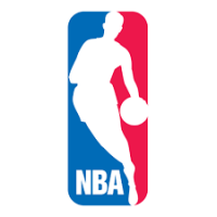 NBA Latinoamerica