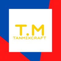 TanMixCraft