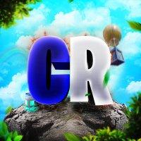 🚀 Fans de CreativeRamiii ツ🚀
