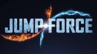 Jump Force Infinity Energy