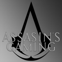 Assasin's Gaming