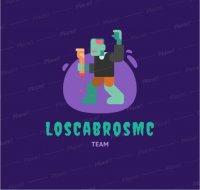 LosCabrosMC-Team