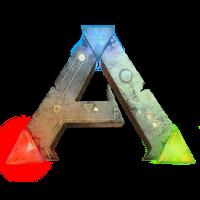Ark Fenix Roleplay