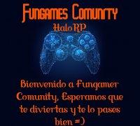 HaloRP | Fungames | Serio