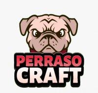 Perraso Craft Y Rewards