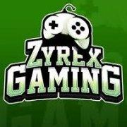 ZyrexGaming