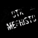 Grupo OTK