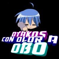 Otakos Con Olor A Obo