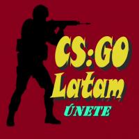 CSGO Latam