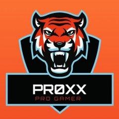 Pr0xx