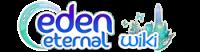 Eden Eternal Español
