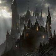 -Reino Del Vacio-