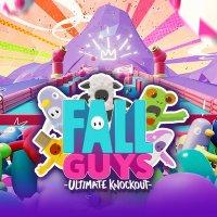 Fall Guys España