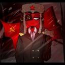 "Dylan""el""soviético"