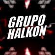 ‹ Grupo Halkon ›