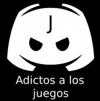 adictos a los juegos