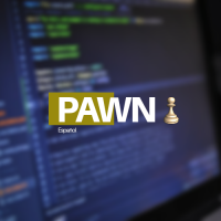 PawnoScript | Español