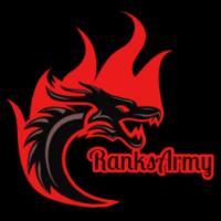 RanksArmy