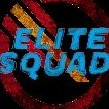 Battlefront 2 Elite Squad ESP PC