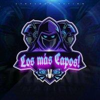 CAPOS DE TODOS LADOS